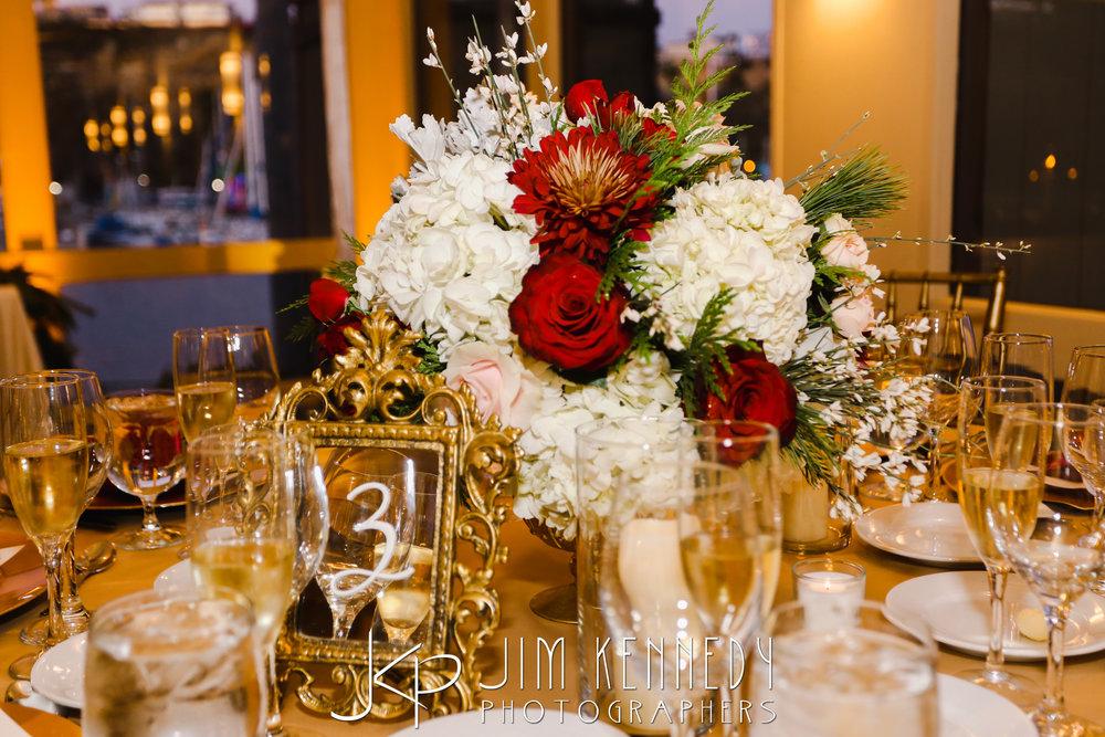 dana-point-yacht-club-wedding-chantal-garrett_0135.JPG