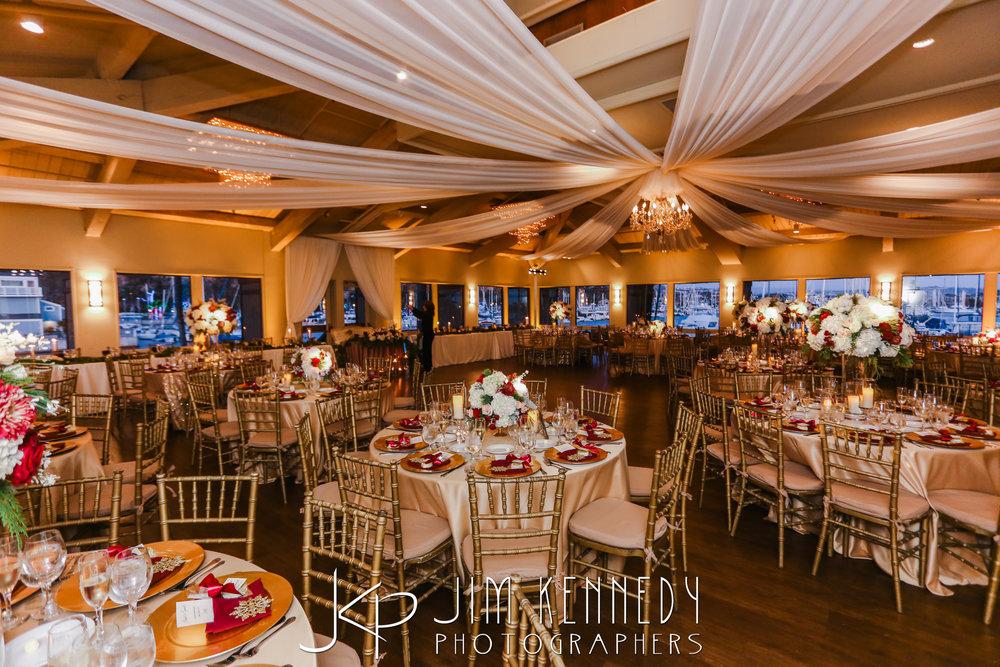 dana-point-yacht-club-wedding-chantal-garrett_0137.JPG