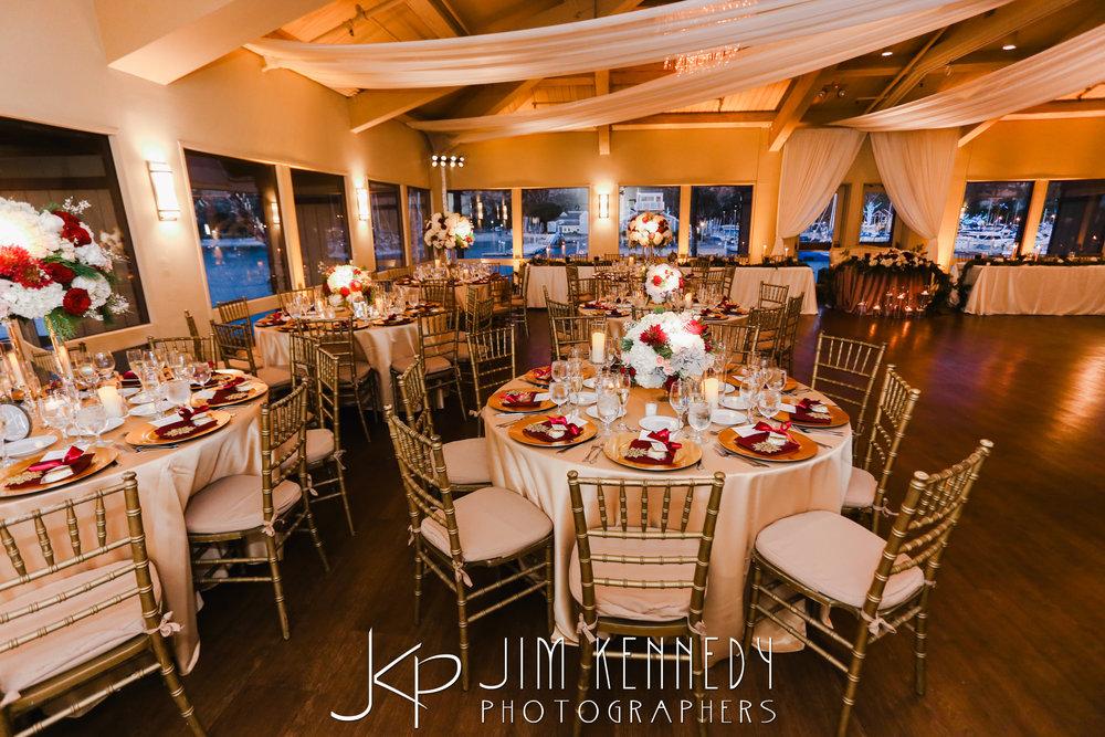 dana-point-yacht-club-wedding-chantal-garrett_0138.JPG