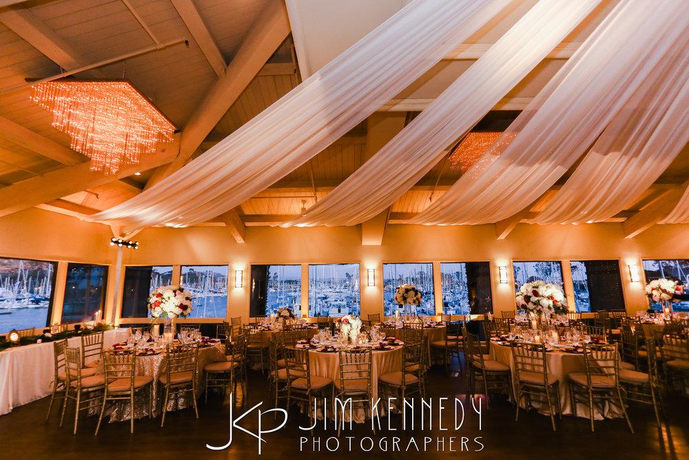dana-point-yacht-club-wedding-chantal-garrett_0139.JPG