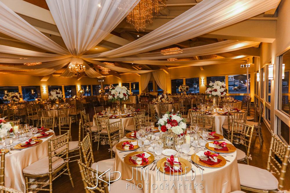 dana-point-yacht-club-wedding-chantal-garrett_0140.JPG