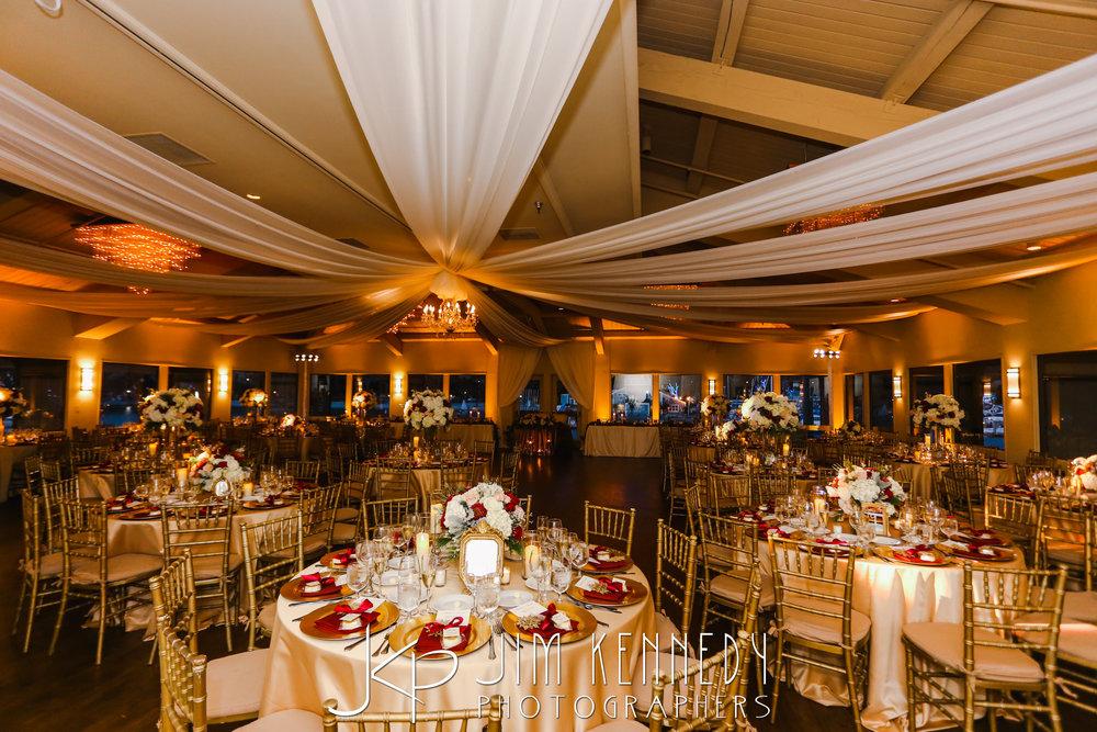 dana-point-yacht-club-wedding-chantal-garrett_0142.JPG