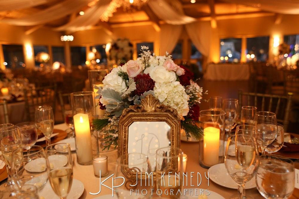dana-point-yacht-club-wedding-chantal-garrett_0144.JPG