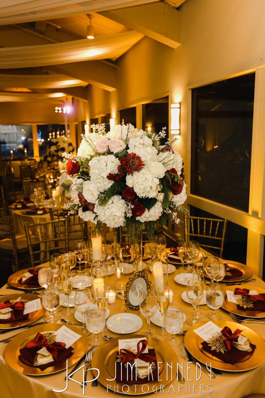dana-point-yacht-club-wedding-chantal-garrett_0143.JPG