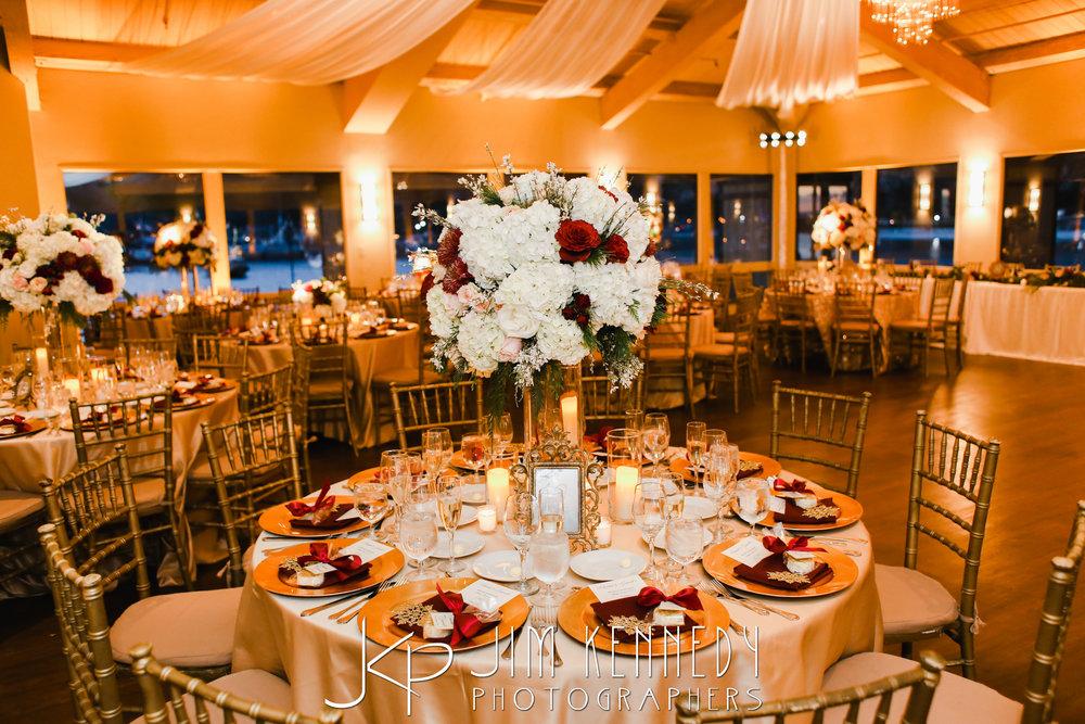 dana-point-yacht-club-wedding-chantal-garrett_0145.JPG