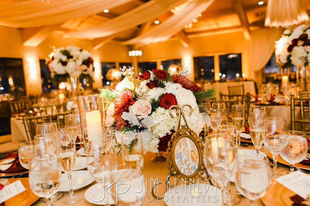 dana-point-yacht-club-wedding-chantal-garrett_0146.JPG