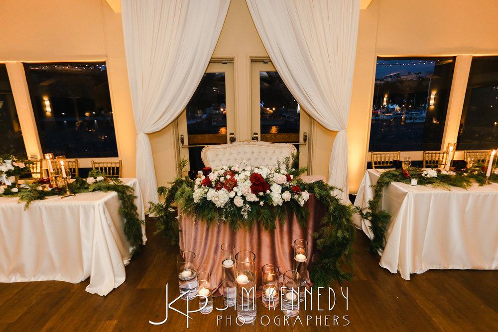 dana-point-yacht-club-wedding-chantal-garrett_0147.JPG