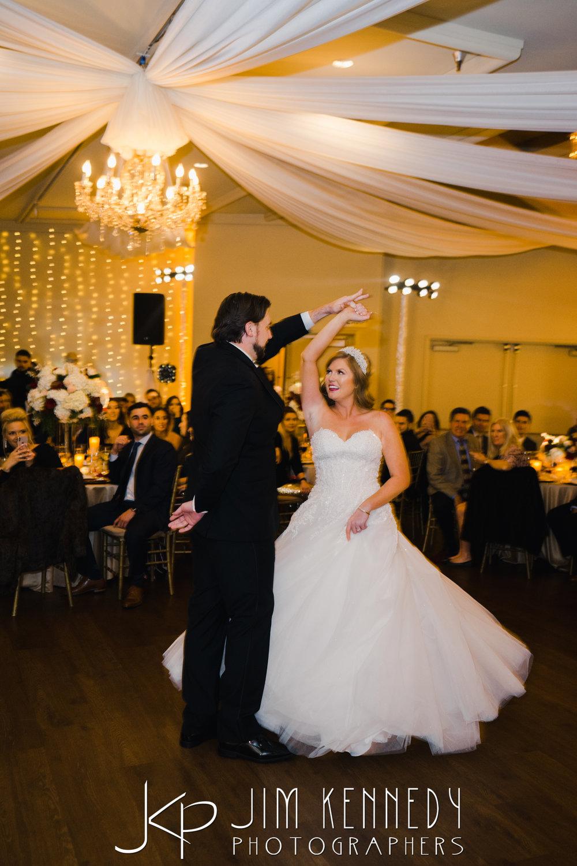 dana-point-yacht-club-wedding-chantal-garrett_0151.JPG