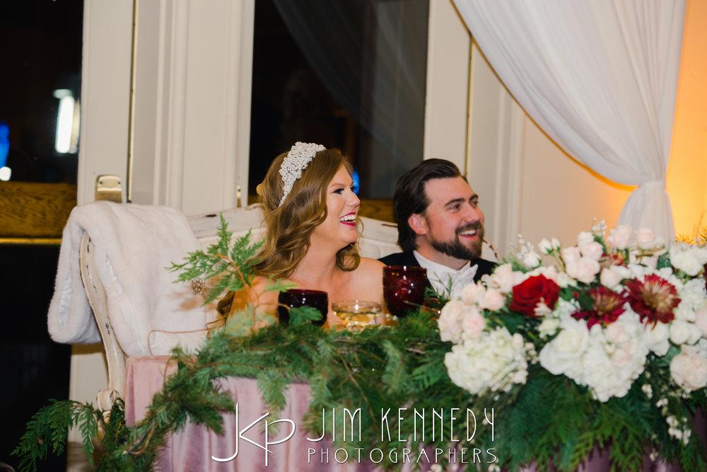 dana-point-yacht-club-wedding-chantal-garrett_0158.JPG