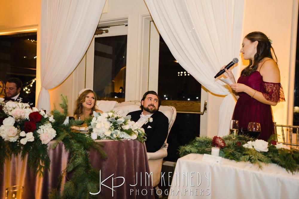 dana-point-yacht-club-wedding-chantal-garrett_0161.JPG