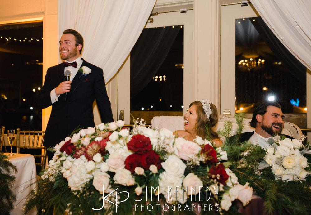 dana-point-yacht-club-wedding-chantal-garrett_0162.JPG