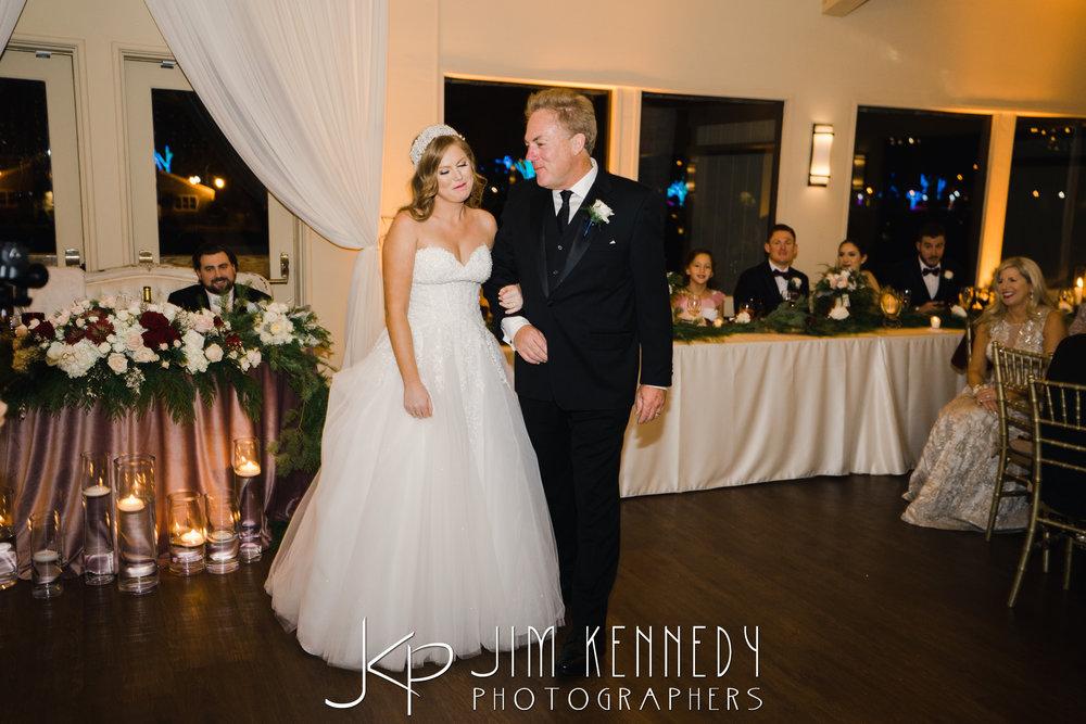 dana-point-yacht-club-wedding-chantal-garrett_0166.JPG