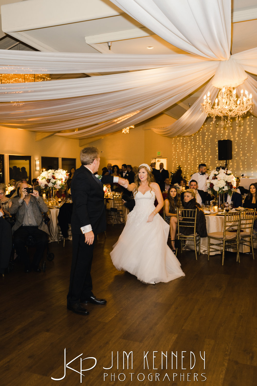 dana-point-yacht-club-wedding-chantal-garrett_0167.JPG