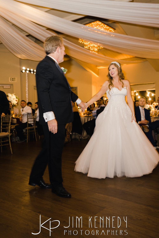 dana-point-yacht-club-wedding-chantal-garrett_0169.JPG