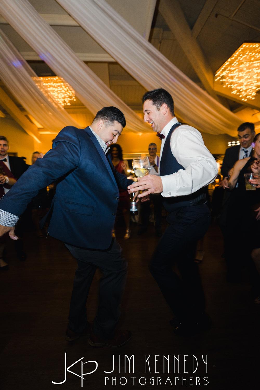 dana-point-yacht-club-wedding-chantal-garrett_0184.JPG