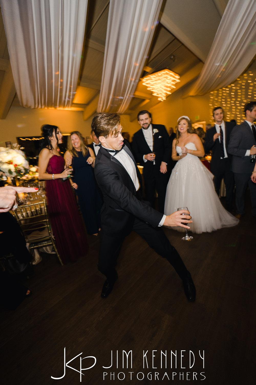 dana-point-yacht-club-wedding-chantal-garrett_0186.JPG