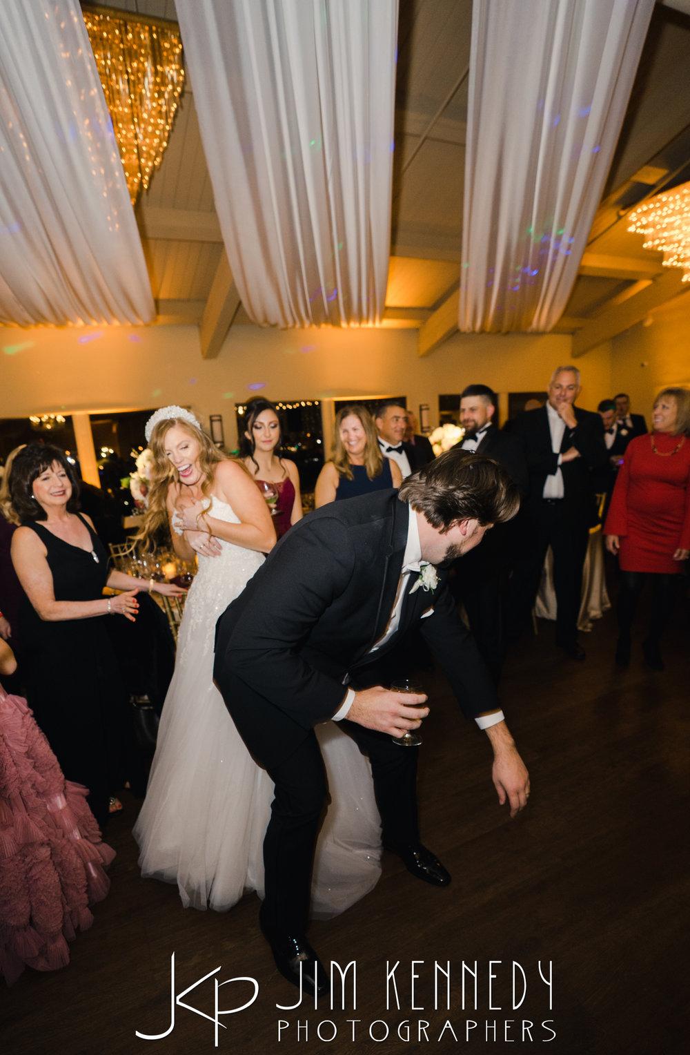 dana-point-yacht-club-wedding-chantal-garrett_0188.JPG