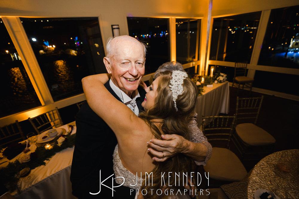 dana-point-yacht-club-wedding-chantal-garrett_0199.JPG