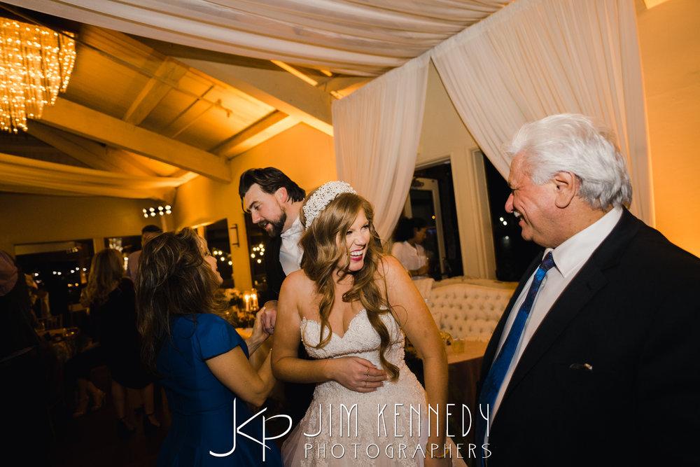 dana-point-yacht-club-wedding-chantal-garrett_0203.JPG