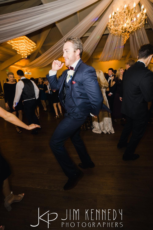 dana-point-yacht-club-wedding-chantal-garrett_0215.JPG