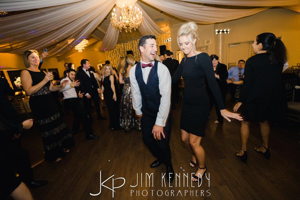 dana-point-yacht-club-wedding-chantal-garrett_0216.JPG