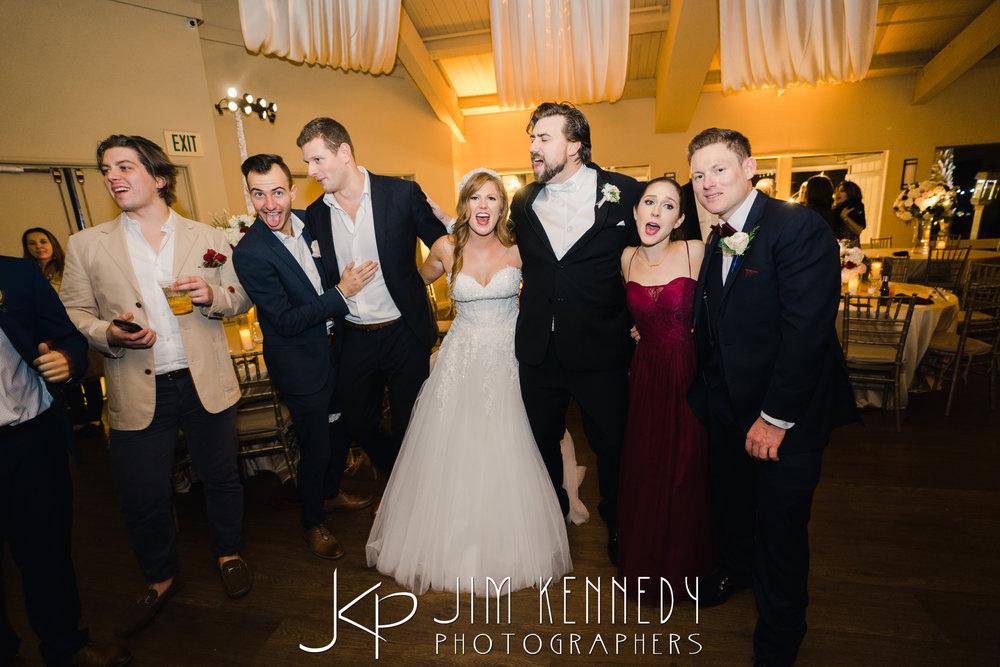 dana-point-yacht-club-wedding-chantal-garrett_0236.JPG