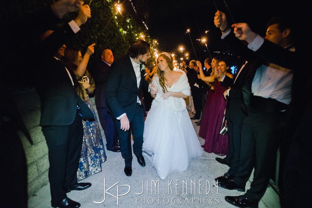 dana-point-yacht-club-wedding-chantal-garrett_0245.JPG