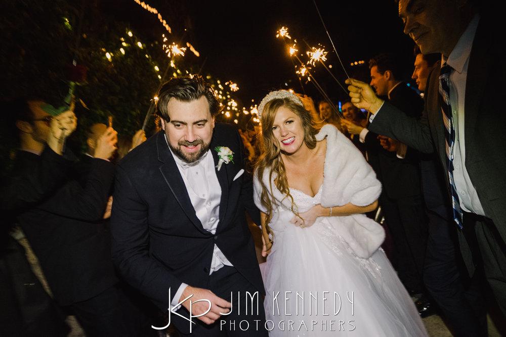 dana-point-yacht-club-wedding-chantal-garrett_0247.JPG