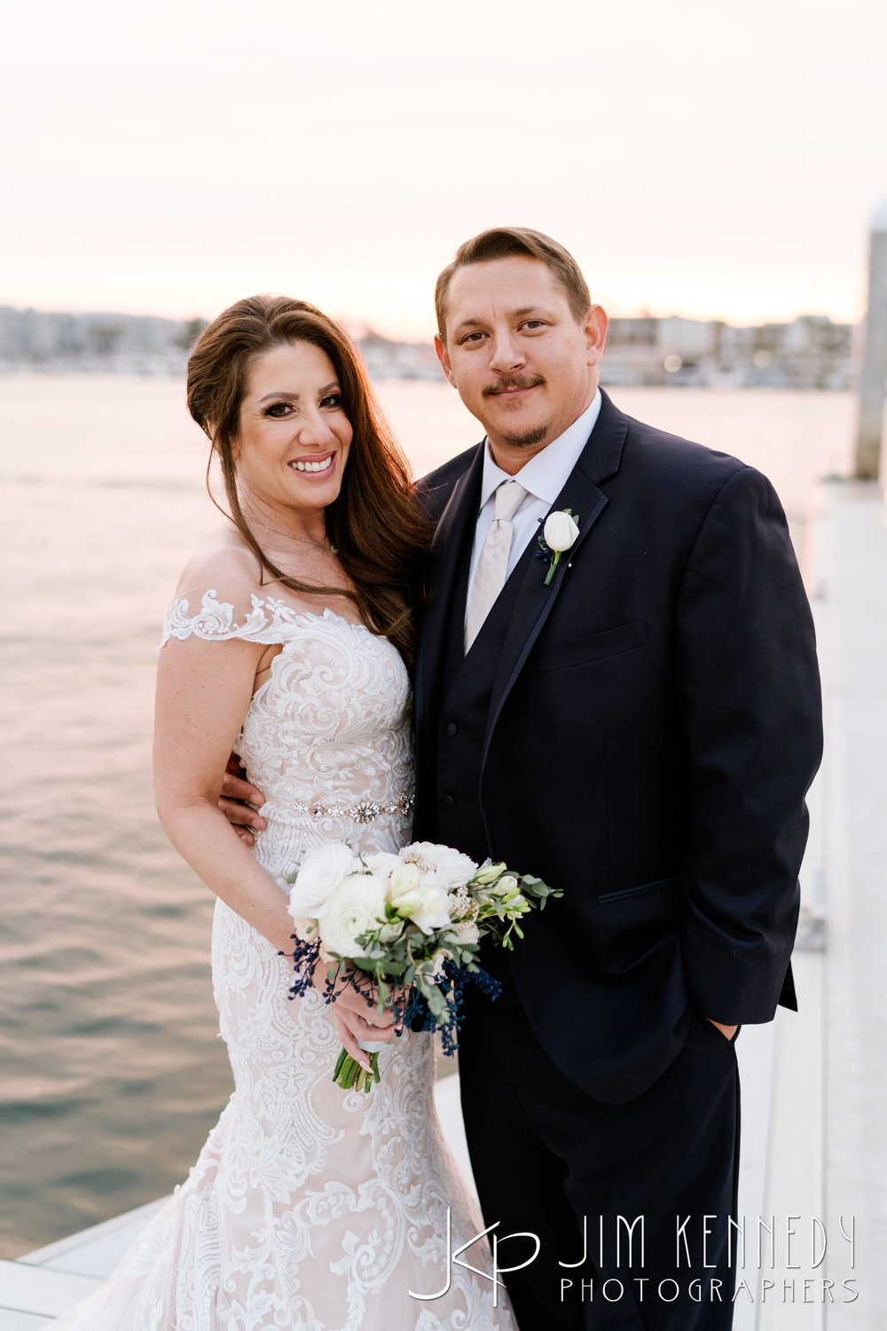 marina_del_rey_wedding--2.jpg