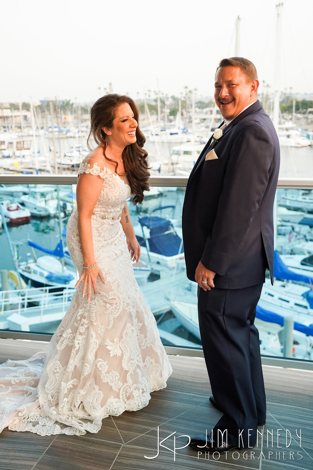 marina_del_rey_wedding-0909.jpg