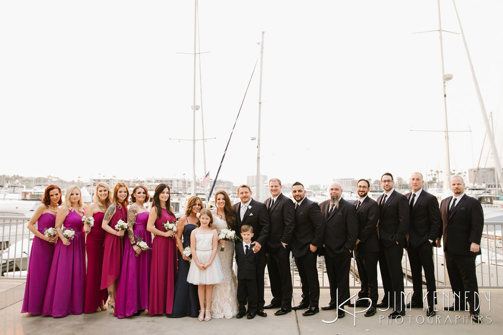 marina_del_rey_wedding-1817.jpg