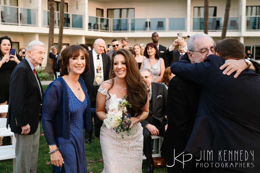 marina_del_rey_wedding-2902.jpg