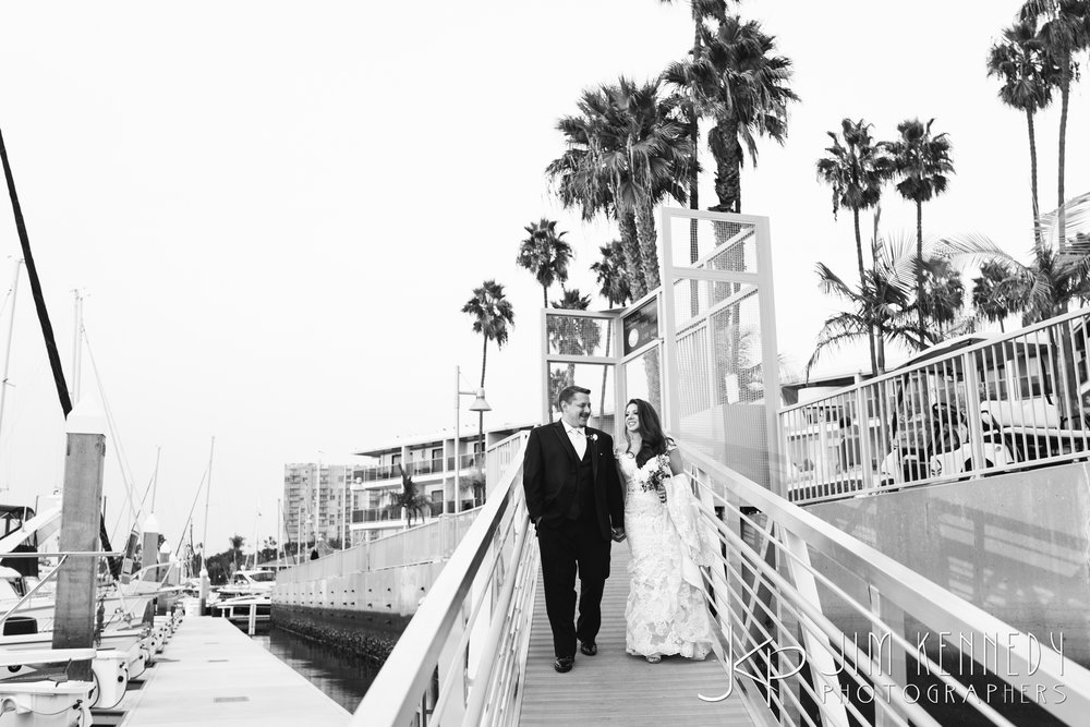 marina_del_rey_wedding-3345.jpg