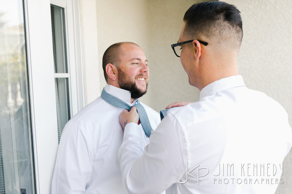 lido-house-wedding-002.JPG