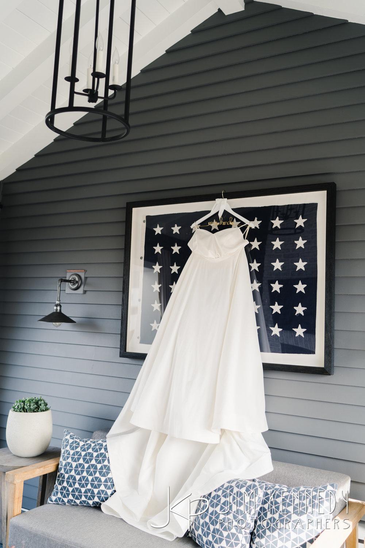 lido-house-wedding-004.JPG