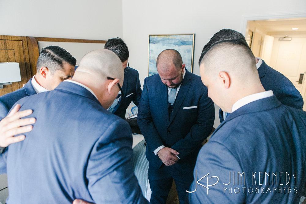 lido-house-wedding-011.JPG
