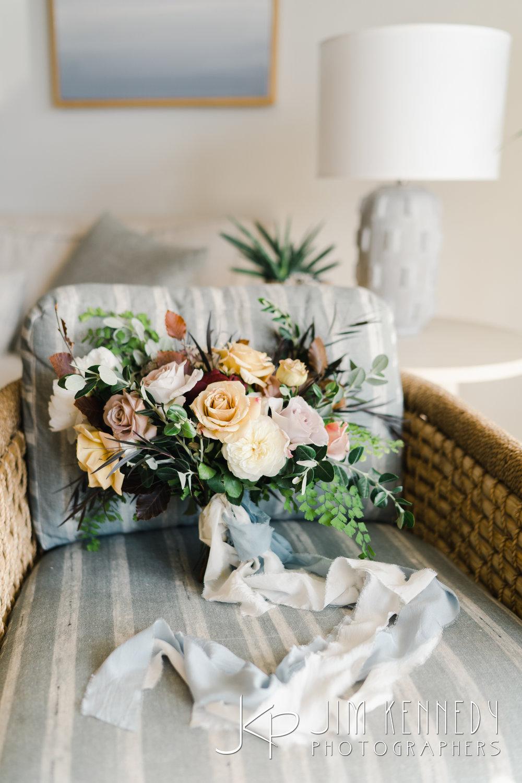 lido-house-wedding-012.JPG