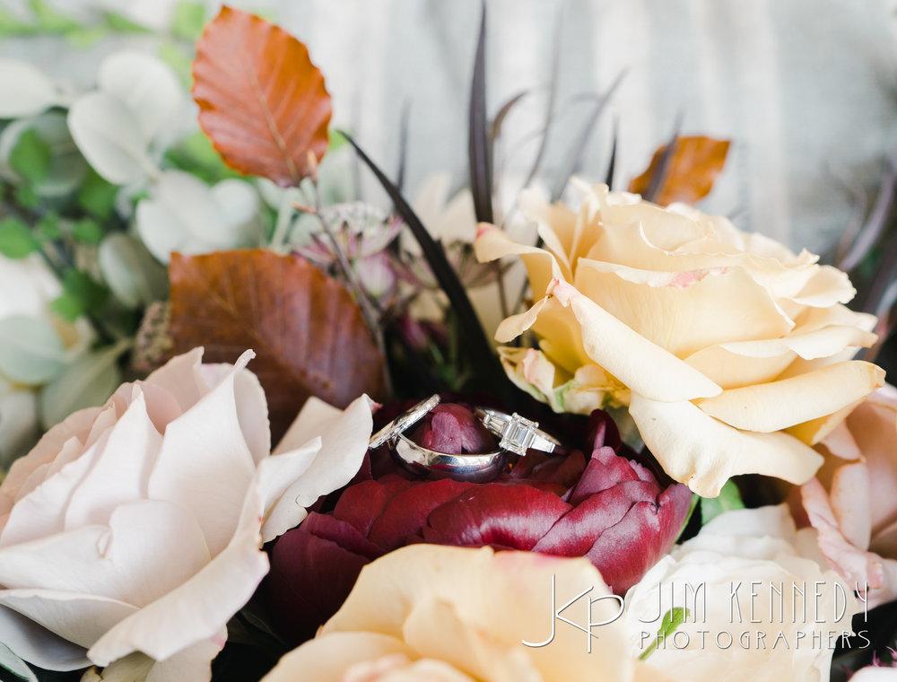 lido-house-wedding-013.JPG