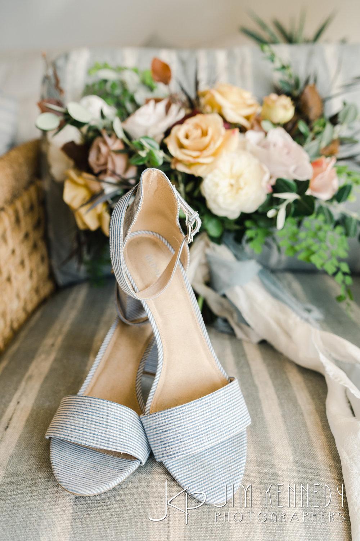 lido-house-wedding-014.JPG