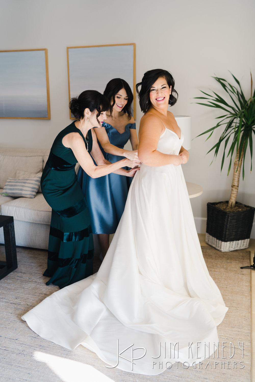 lido-house-wedding-015.JPG