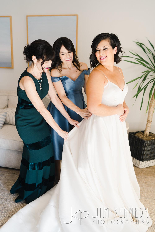 lido-house-wedding-016.JPG