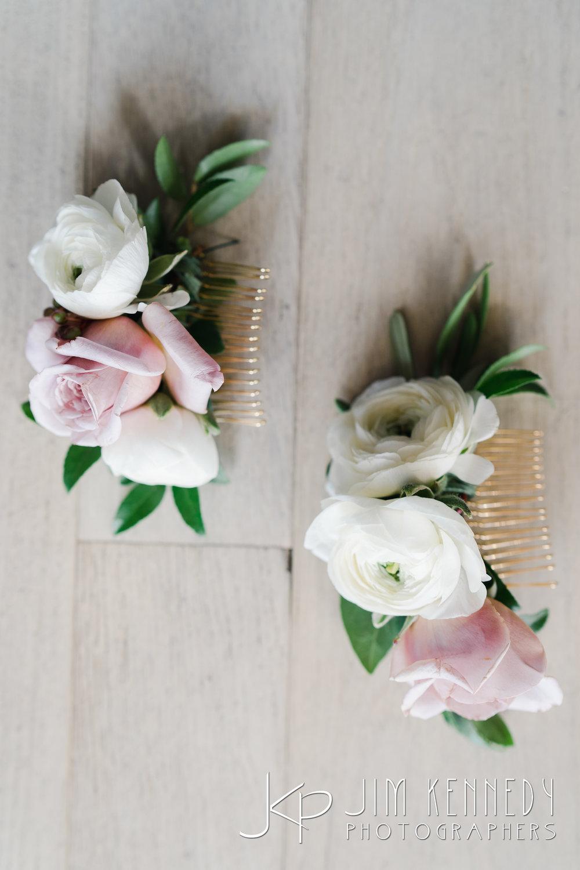 lido-house-wedding-017.JPG