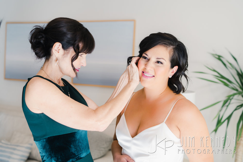 lido-house-wedding-018.JPG