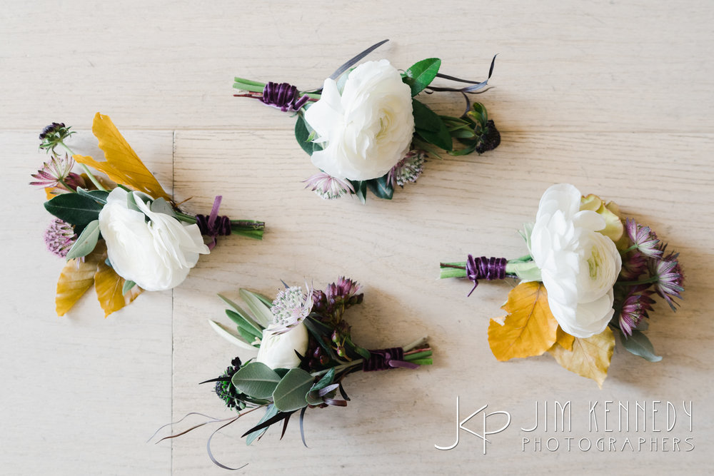 lido-house-wedding-025.JPG