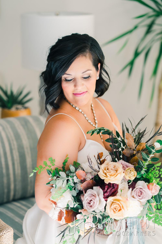 lido-house-wedding-027.JPG
