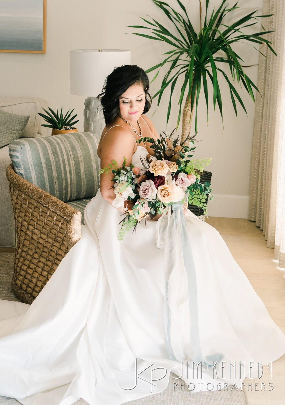 lido-house-wedding-028.JPG