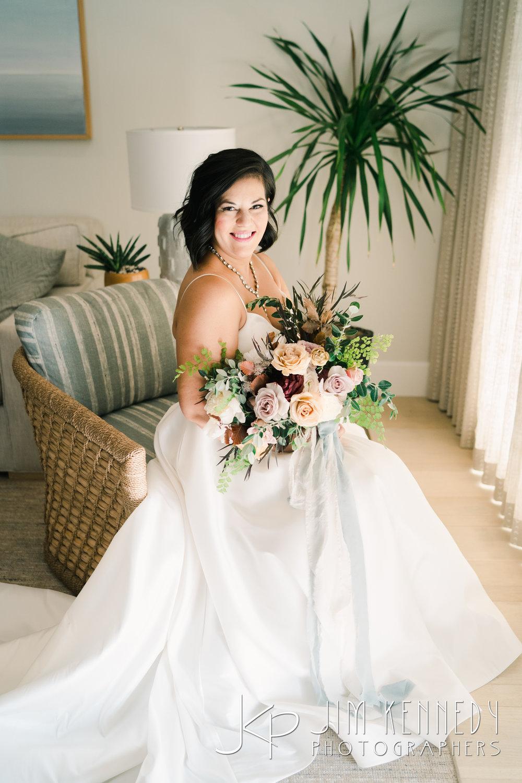 lido-house-wedding-030.JPG