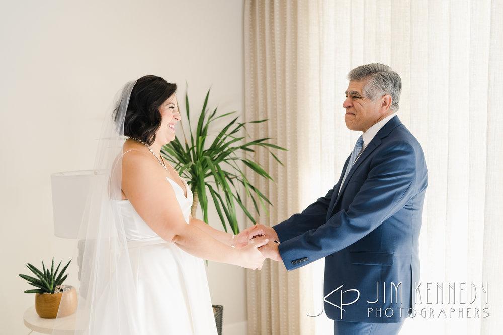 lido-house-wedding-033.JPG