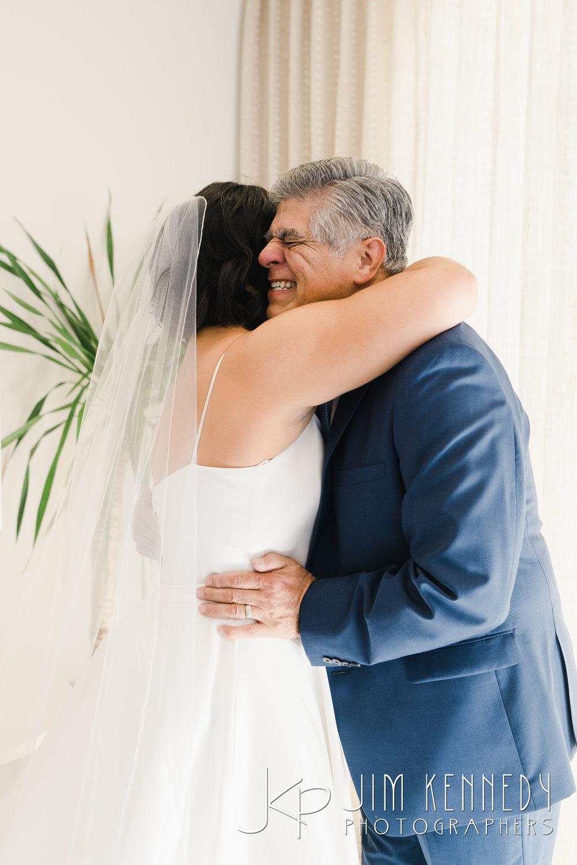 lido-house-wedding-034.JPG