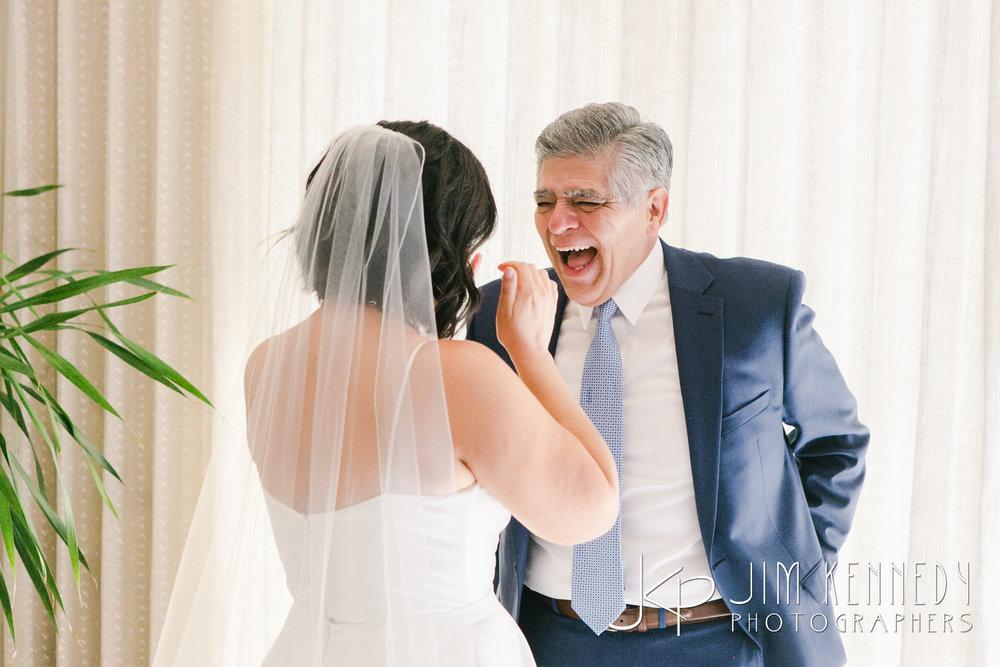 lido-house-wedding-035.JPG